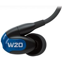 Westone W20 v2 Earphones with Bluetooth