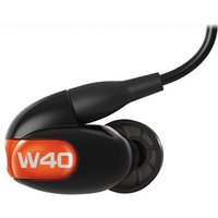 Westone W40 v2 Earphones with Bluetooth