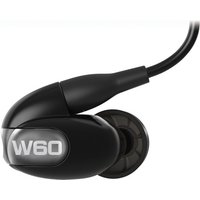 Westone W60 v2 Earphones with Bluetooth