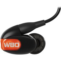 Westone W80 v2 Earphones with Bluetooth