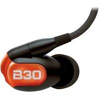 Westone B30 Earphones with Bluetooth