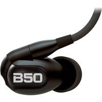 Westone B50 Earphones with Bluetooth