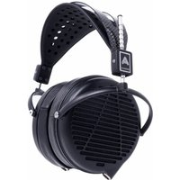 Audeze LCD MX4 High-end Audiophile Studio Headphones