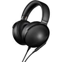Sony MDR-Z1R High-Resolution Audio Premium Signature Series Headphones