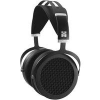 HiFiMan Sundara Planar Dynamic Driver Over Ear Headphones
