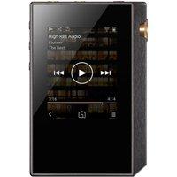 Pioneer XDP-30R Digital Audio Player Colour SILVER