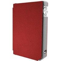 Pioneer XDP-APU30 Flip Case for XDP-30R RED