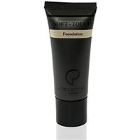 Collection Professional Fondotinta Crema Mousse - Soft Touch