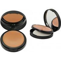 Collection Professional Fondotinta Compatto - Confort Face - Sand