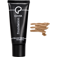 Collection Professional Cover Foundation - Fondotinta Ultra Coprente Camouflage