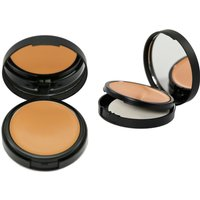 Collection Professional Fondotinta Compatto - Confort Face - Honey