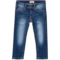 Tommy Hilfiger Mid Wash Scanton Jeans 14 years