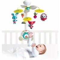 Tiny Love Soothe n Groove Mobile One Size