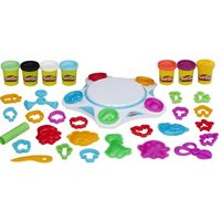 PlayDoh Touch Shape To Life Studio 3  12 years