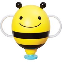 Skip Hop Yellow Bee Zoo Fill Up Water Fountain One Size