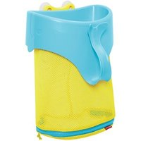 Skip Hop Moby Scoop amp Splash Bath Toy Organizer One Size