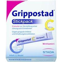 Grippostad C Stickpack