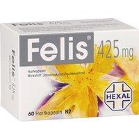 Felis 425
