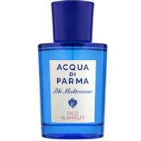 Acqua Di Parma Blu Mediterraneo - Fico Di Amalfi Eau De Toilette Natural Spray 75ml