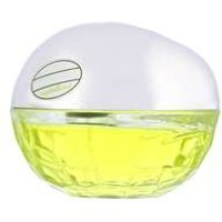 Dkny Be Delicious Crystallized Eau De Parfum Spray 50ml