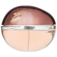 Dkny Be Tempted Eau So Blush Eau De Parfum Spray 100ml