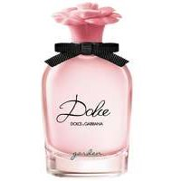 Dolce And Gabbana Dolce Garden Eau De Parfum Spray 75ml