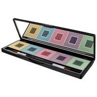 By Terry Game Lighter Palette Fun'Tasia - Cosmetics