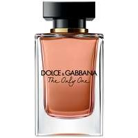 DOLCE and GABBANA The Only One EDP Spray 100ml  women