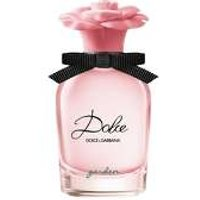 Dolce And Gabbana Dolce Garden Eau De Parfum Spray 30ml