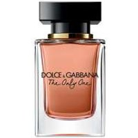 DOLCE and GABBANA The Only One EDP Spray 50ml  women