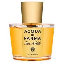 Acqua Di Parma Iris Nobile Eau De Parfum Natural Spray 100ml