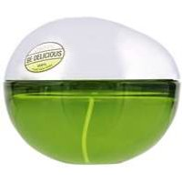 Dkny Be Delicious Eau De Parfum Spray 100ml