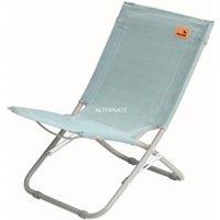 Wave Aqua Blue 420048, Camping-Stuhl