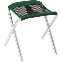 Sinyala Micro 360006, Camping-Stuhl