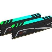 Mushkin DIMM 16 GB DDR4-4000 Kit, Arbeitsspeicher