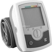 Blutdruckmessgerät SBM 03