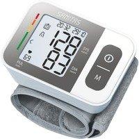 SBC 15, Blutdruckmessgerät