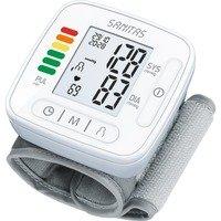 SBC 22, Blutdruckmessgerät