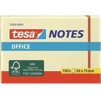 Office Notes, 100 Blatt, Aufkleber