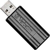 Pin Stripe 8 GB, USB-Stick