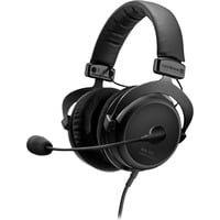 beyerdynamic MMX 300, Gaming-Headset