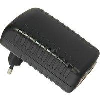 PoE Injector für WS Serie, Telefonanlage