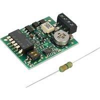 a/b-Schaltmodul für TFS-Dialog 200, Telefonanlage