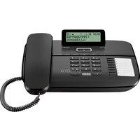 DA710, analoges Telefon