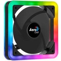 AeroCool Edge 14 ARGB, Gehäuselüfter
