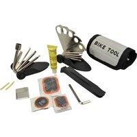 85516, Kit de herramientas