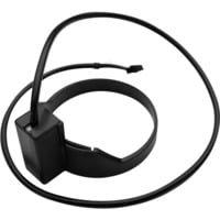 EK-Loop Connect Level Sensor TBE 60