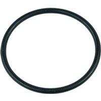 O-Ring für Laing D5/Alphacool VPP655/VPP755, Junta