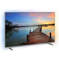 """50PUS7855/12 Televisor 127 cm (50"""")"""