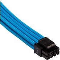 CP-8920239 cable de alimentación interna 0,75 m